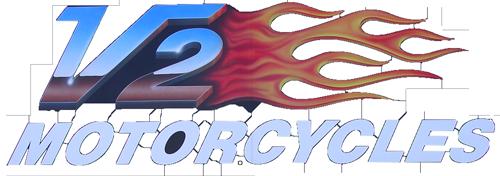 V2 Motorcycles Blog | Harley Davidson Werkstatt Rostock