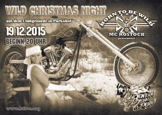 weihnachtsparty-2015-vorne-Entwurf